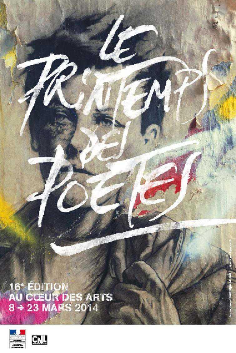 """Balade au coeur des arts"" Vendredi 21 mai"