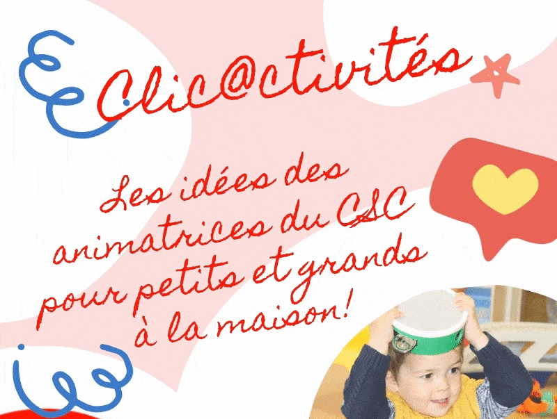 clic@ctivités#21