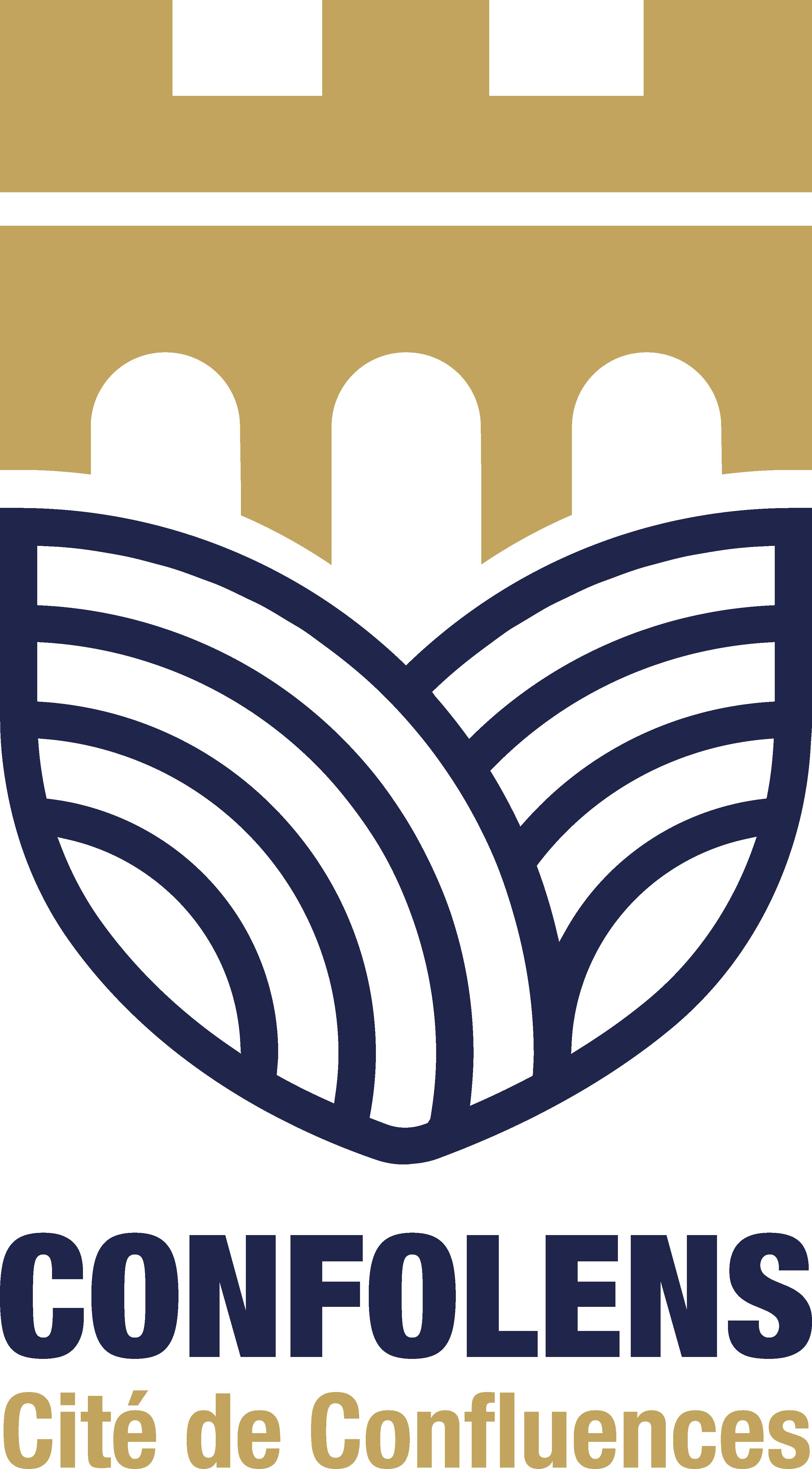 Logo-Confolens
