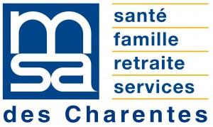 MSA-des-Charentes-300x179