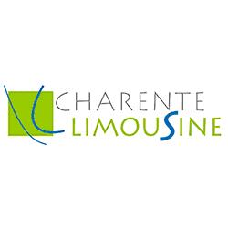 communaute-communes-de-charente-limousine